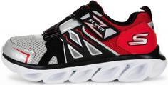 Кроссовки для мальчиков Skechers Hypno-Flash 3.0-Swiftest, размер 30