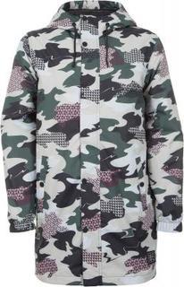 Куртка мужская Termit, размер 48