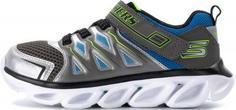 Кроссовки для мальчиков Skechers Hypno-Flash 3.0, размер 29