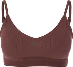 Бра Nike Indy, размер 48-50