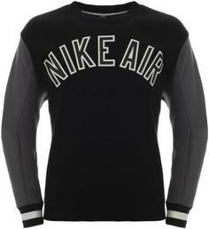 b231c082 Мужские свитеры Nike – купить свитер в интернет-магазине | Snik.co