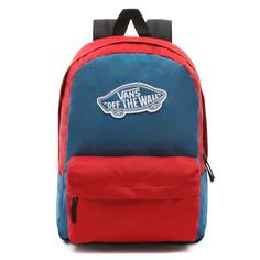 Рюкзак Realm Vans