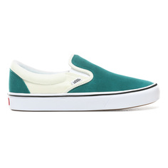 Кеды ComfyCush Slip-On Vans