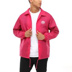 Куртка Torrey Vans