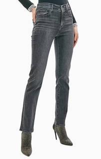 Категория: Женские прямые джинсы Levis