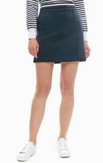 Категория: Мини-юбки Tommy Hilfiger