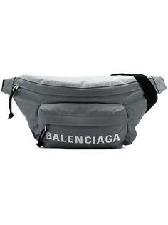 Сумки Balenciaga
