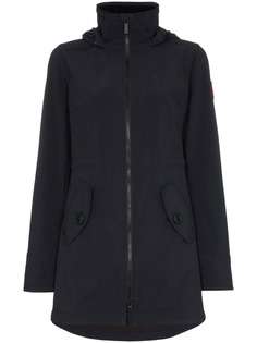 Canada Goose Avery hooded jacket