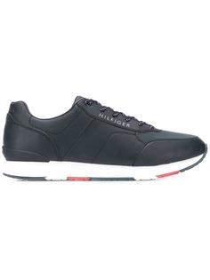 Tommy Hilfiger кроссовки для бега