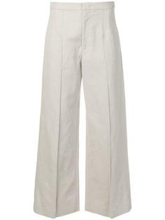 Isabel Marant брюки Keeve