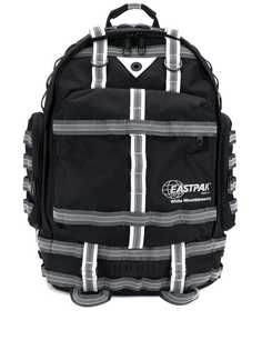 Eastpak рюкзак White Mountaineering