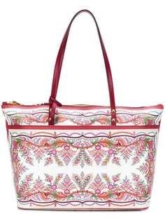 89e18c8dd67e Сумки Etro – купить сумку в интернет-магазине | Snik.co