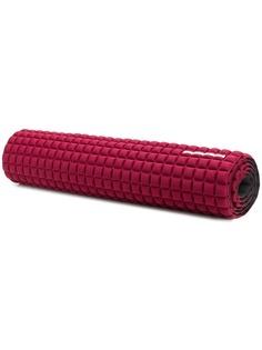 No Ka Oi коврик для йоги вафельной фактуры