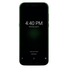 Смартфон XIAOMI Black Shark 64Gb, черный