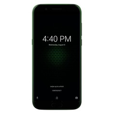 Смартфон XIAOMI Black Shark 128Gb, черный