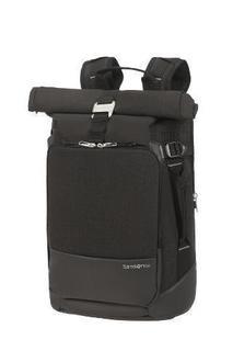 "Рюкзак для ноутбука 15.6"" ZIPROLL 37x42x17 см Samsonite"