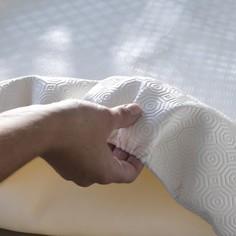 Чехол защитный для стола, качество люкс Caligomme.