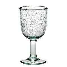 4 бокала для белого вина Pure, дизайн П. Нессенса, Serax Am.Pm.