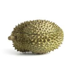 Коробка, большая модель, Durian Am.Pm.