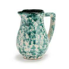 Графин из керамики, В.21 см, Ariana Am.Pm.