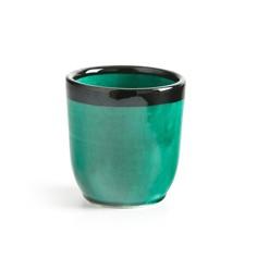 4 чашки TIZINITE LA Redoute Interieurs