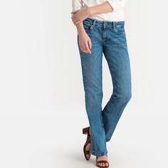 Джинсы буткат PICADILLY Pepe Jeans