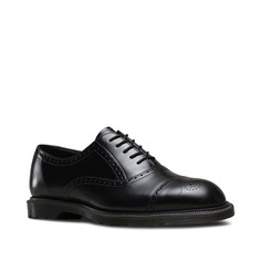 Ботинки-дерби на шнуровке, Morris Dr Martens