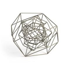 Предмет декора из металла Junon Am.Pm.