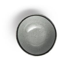 4 чашки из керамики, покрытой глазурью, Anika Am.Pm.
