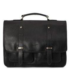 Портфель GERARD HENON 5325 черный