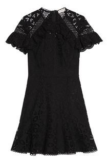 9c6f81a6e5e Женские короткие платья Sandro – купить короткое платье в интернет ...