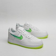 Кроссовки Nike Air Force 1 07 PRM 2