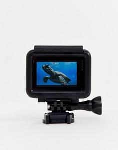 Черная экшн-камера GoPro HERO7 - Мульти