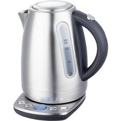 Чайник электрический GEMLUX GL-EK973S