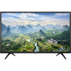 LED Телевизор TCL LED32D3000
