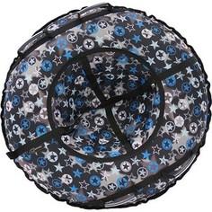 Тюбинг CК Тюбинг СК Люкс Pro Фабрика звезд 110 2770961463814 CK