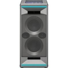 Портативная колонка Pioneer Club5 XW-SX50 grey