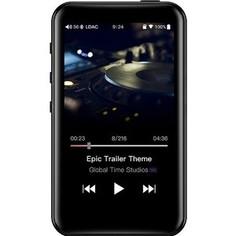 MP3 плеер FiiO M6 black