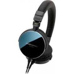 Наушники Audio-Technica ATH-ES770H