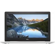 Ноутбук Dell Inspiron 5770 (5770-6939) Silver 17.3 (FHD i3-7020U/4Gb/1Tb/AMD530 2Gb/DVDRW/W10)
