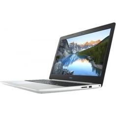 Ноутбук Dell G3 3579 (G315-7190) White 15.6 (FHD i5-8300H/8Gb/1Tb+128Gb SSD/GTX1050 4Gb/Linux)