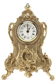 Часы, 32х24 см Stilars