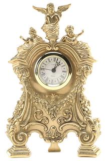 "Часы ""Венеция"", 26х18 см Stilars"