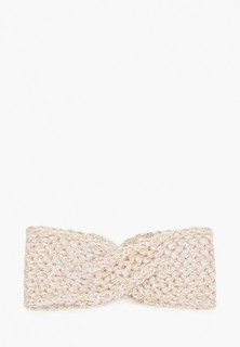 Повязка Forti knitwear Адриана