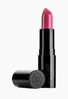 Бальзам для губ Rouge Bunny Rouge Tinted Luxe Balm ENCHANTING BLOOMS Playful primrose 094 тон