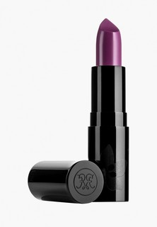 Бальзам для губ Rouge Bunny Rouge Tinted Luxe Balm ENCHANTING BLOOMS Lovely lilacs 096 тон