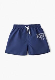 Шорты для плавания Kenzo