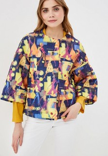 Куртка Love Vita