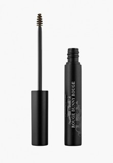 Гель для бровей Rouge Bunny Rouge Моделирующий Brow Expert Gel Silhouette Of Grace Earthshine, 090