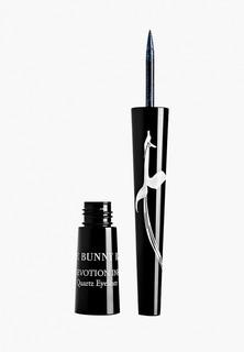 Подводка для глаз Rouge Bunny Rouge Quartz Eyeliner, тон 051, мотивы имари